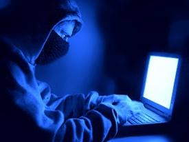 قراصنة الانترنت
