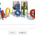 جوجل والانتخابات