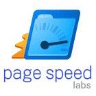 قياس سرعة موقع