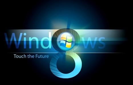نسخة ويندوز 8 الجديدة حصريا Windows8_thumb