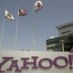 Yahoo unveils tablet, smartphone apps