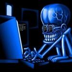 الهاكرز ومخترقي المواقع