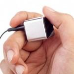 مشغلات MP3