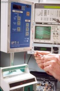 التكنولوجيا في مجالات الطب