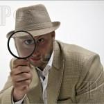 التجسس على الموظفين