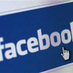 التسويق باستخدام الفيسبوك