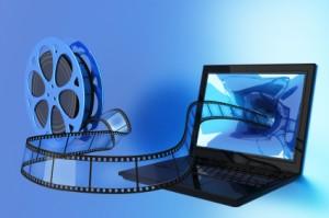 التسويق بمقاطع الفيديو