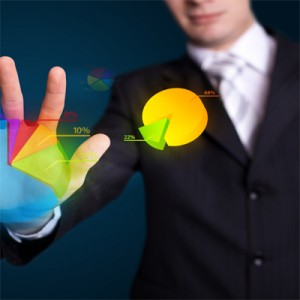 أهمية خطة التسويق