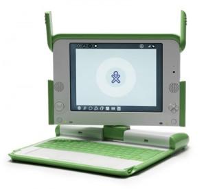 كمبيوتر محمول