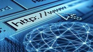 الانترنت والاقتصاد