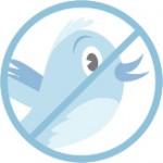 حماية حساب التويتير