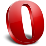 متصفح أوبرا