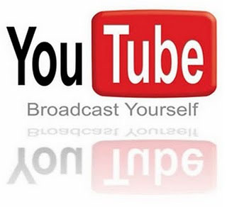 اليوتيوب