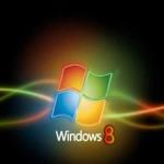 ويندوز 8