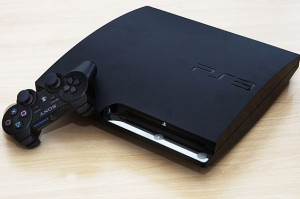 1048-sony-ps3_article