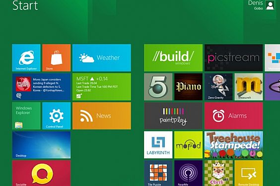 11260-windows8_article