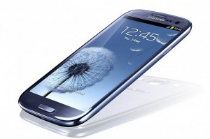 13876-samsung-_article