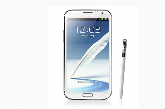 14835-samsung-_article