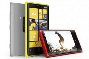 15838-lumia920_article
