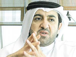 وزارة الاقتصاد الاماراتية