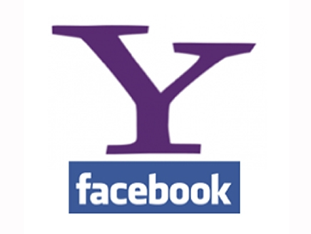 yahoo_facebook