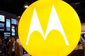 6344-motorola_article