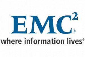 8006-emc-logo_article