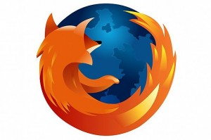 829-firefox-_article