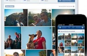 Facebook-iOS-synchronize_48