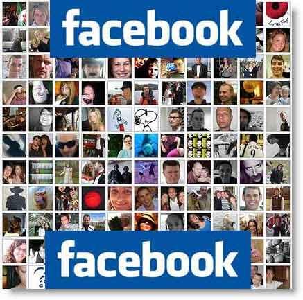 facebookalbum
