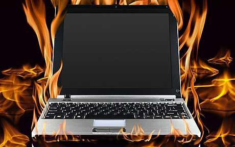 laptop-heat