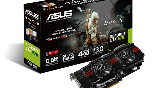 ASUS-GeForce-GTX