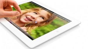 iPad4-3