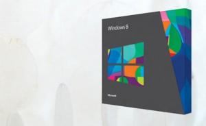 windows-8-box