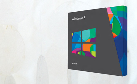 windows-8-box