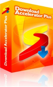 Download-Accelerator-Plus