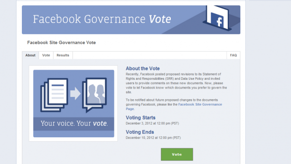 Facebook-Site-Governance