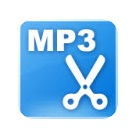 Free-MP3-Cutter-and-Editor