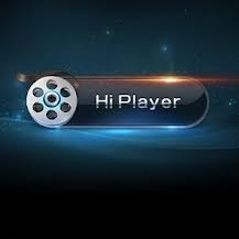 Hi-Player