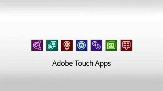 adobe_touch_app