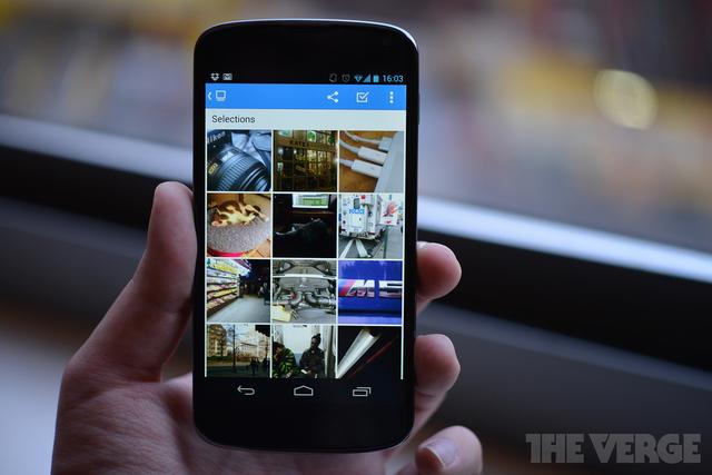 dropbox-albums-beta-android1_2040_large_verge_medium_landscape