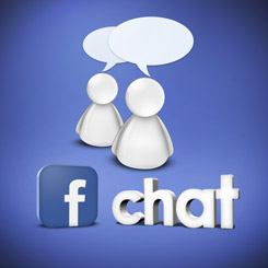 facebook_chat