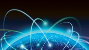 next-generation-networks