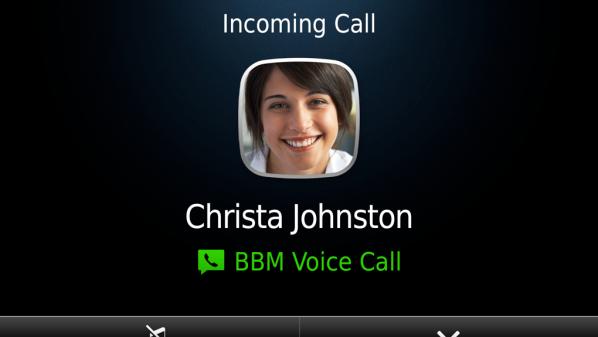 BBM_VoiceCall