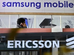 samsung-electronics-seeks-us-sales-ban-on-some-ericsson-products_thumb