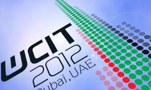 wcit-12-slide