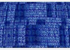 ثغرات البرامج السرية