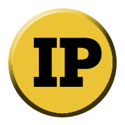 IP-Viewer