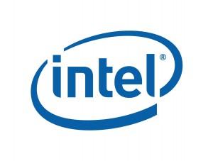Intel (1)
