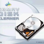 disk-cleaner
